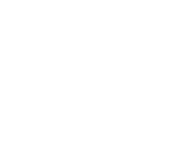 Barnet Guild Of Artists